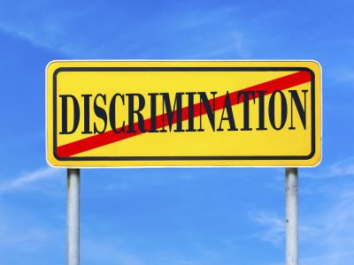 stop_discrimination